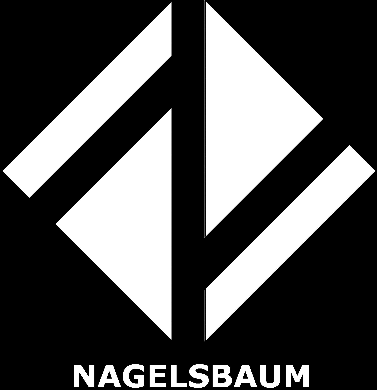 nagelsbaum